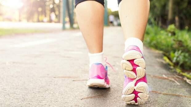 Ежедневная 12-минутная физическая активность оказалась ключом к долголетию