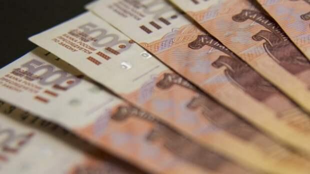 Алтайский край лидирует в рейтинге прозрачности закупок