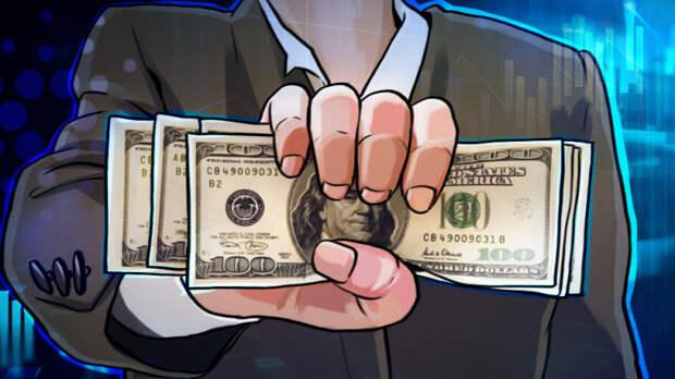 Стало известно число клиентов-миллионеров в российских банках