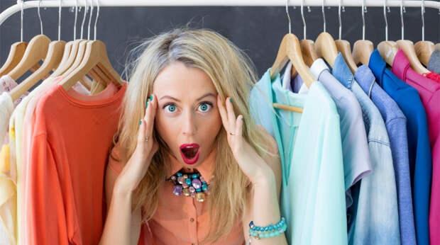 5 привычных предметов одежды, которые могут навредить вашему здоровью