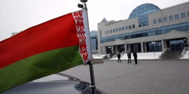 Отменил лиУЕФА всематчи вБелоруссии: появился ответ союза
