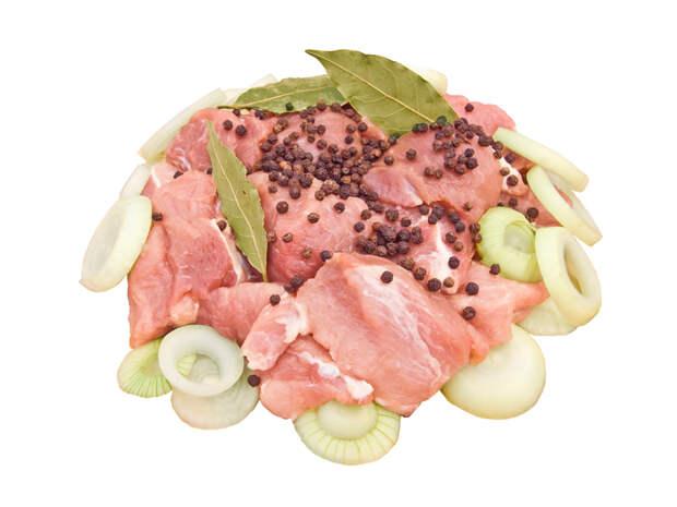 вкусные блюда из мяса говядины