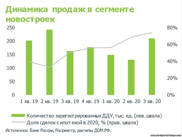 «Боларс» прогнозирует дальнейший спрос продаж в секторе DIY и обновляет дизайн топовых продуктов