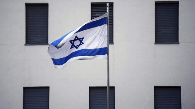 В Иерусалиме начались беспорядки