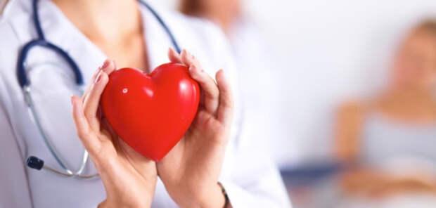 Чем стресс и гнев опасен для сердечников