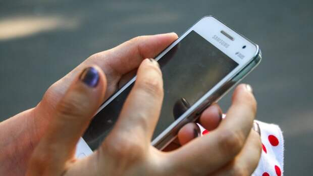 Перечислены типичные сценарии, которые разыгрывают телефонные мошенники в РФ