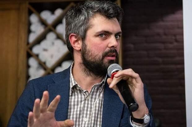 Укро-историки дуркуют: «СССР виновен в Холокосте на Украине»