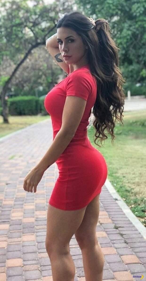 Секси платья