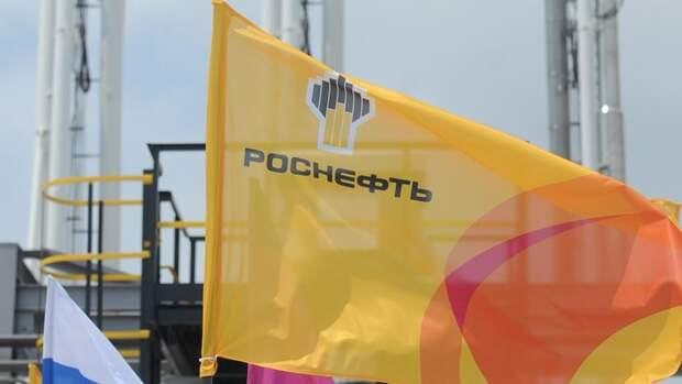«Роснефть» считает сделку ОПЕК+ бессмысленной