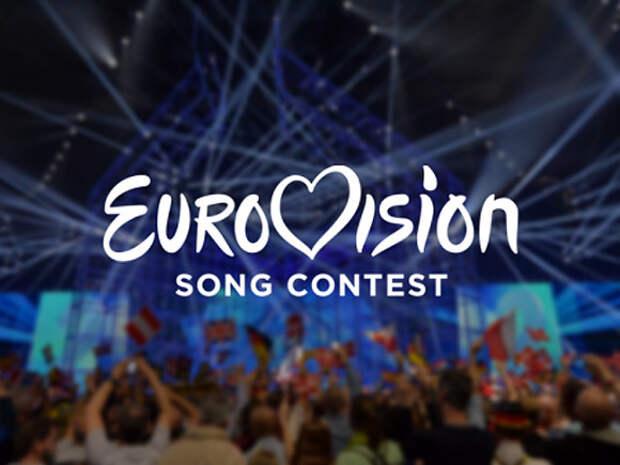 На «Евровидение» разрешили допустить зрителей