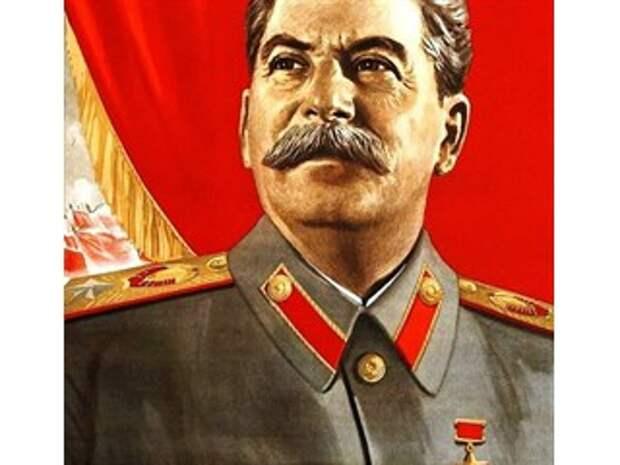 Факты, как Сталин спасал Русский Язык от луначарских и бронштейнов