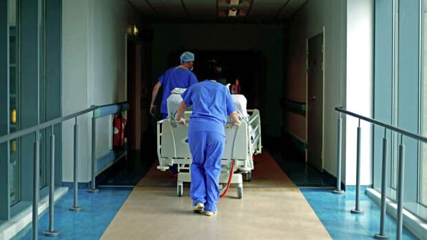Найдены различия в смертности от коронавируса у представителей разных рас