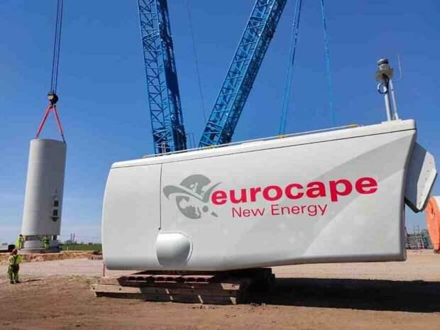 """Введение нового акциза в Украина на """"зеленую"""" энергию может привести к банкротству и дефолту отрасли"""