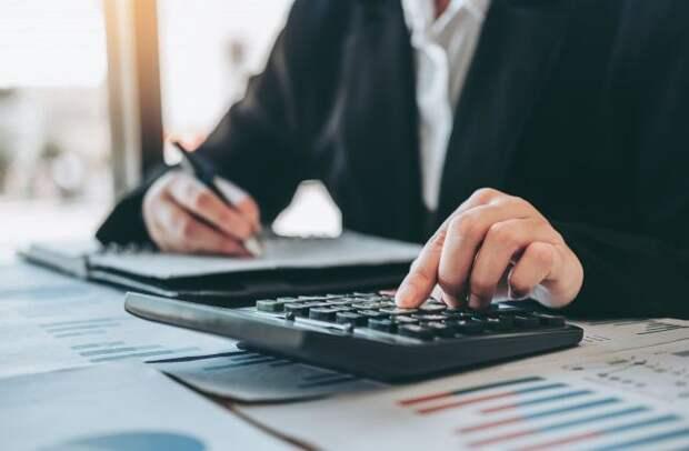 Минимальный размер оплаты труда в 2022 году вырастет на 6,4%