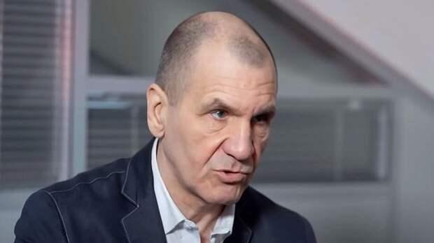 Глава ФЗНЦ рассказал, зачем французские СМИ публикуют фейки о России в ЦАР