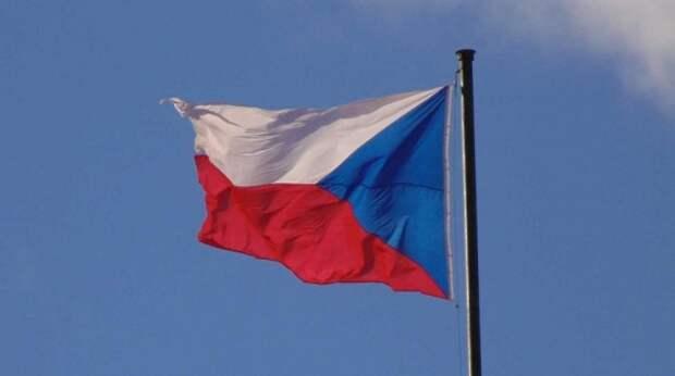 Премьер Чехии назвал речь президента о взрыве на складе большой радостью для Москвы