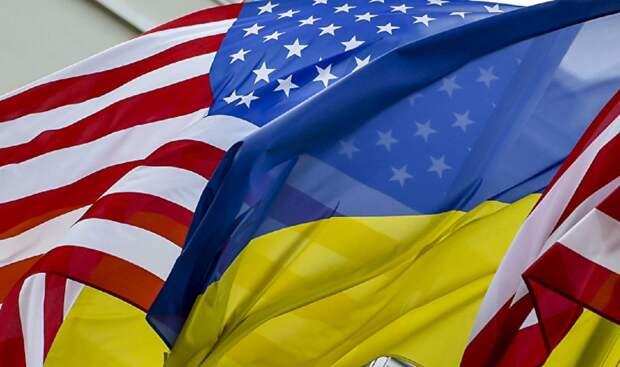 США, Германия и Франция обвинили РФ в провокациях против Украины
