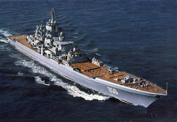 Россия возвращается в Мировой океан. До американских баз рукой подать.США следят за развитием отношений между Россией и Суданом.
