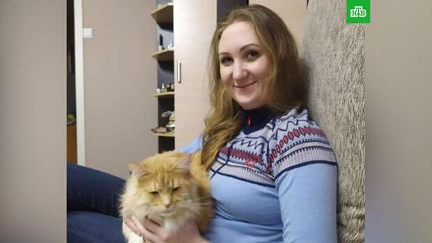 Пропавшая в Нижегородской области американка найдена мертвой