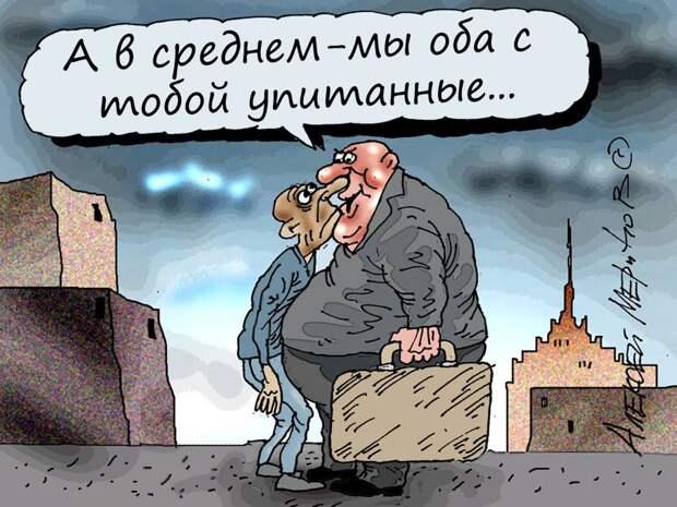 Уровень доходов россиян сопостовим с африканскими странами? Сравниваем подушевой ВВП в России при Путине и других странах мира