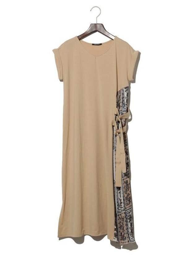 идеи и выкройки платьев для тех кто шьет