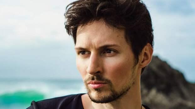 Создатель Telegram Павел Дуров высказался о расстреле в казанской школе