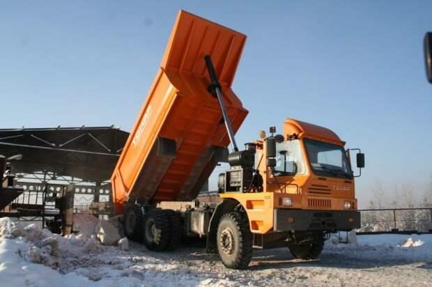 10 малоизвестных российских автомобильных компаний