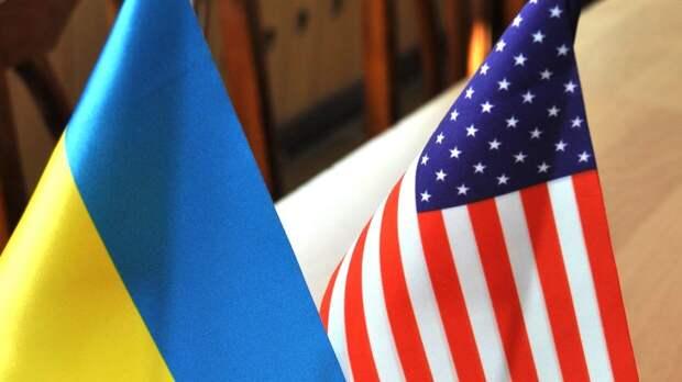 Американская прокуратура расследует вмешательство Украины в выборы в США