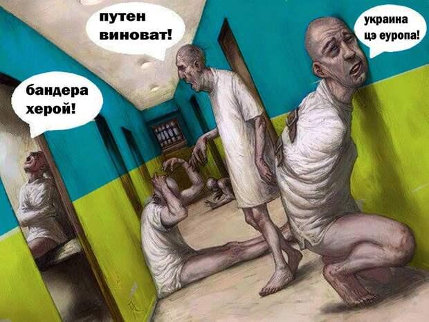 «Мы очень древняя нация»: сегодня у украинцев новый 7530-й год (ВИДЕО)