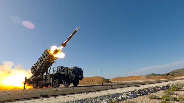 """""""Это уже посерьезнее """"Джавелинов"""": США намерен  передать Украине новое оружие"""