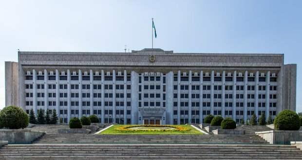 Свыше Т82 млн хотят потратить на дорожную карту развития креативной экономики в Алматы