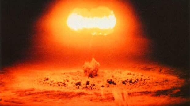 ВПольше смоделировали сценарий ядерной войны России иНАТО