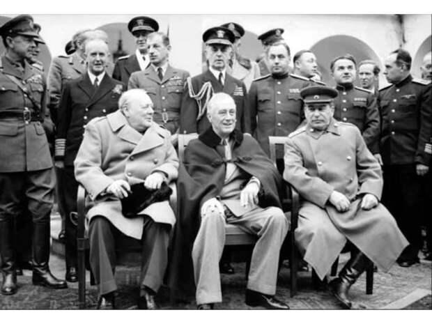 Самые громкие покушения на Иосифа Сталина...