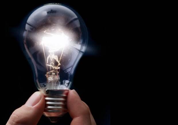 У подъезда дома на Рязанке восстановили освещение — Жилищник