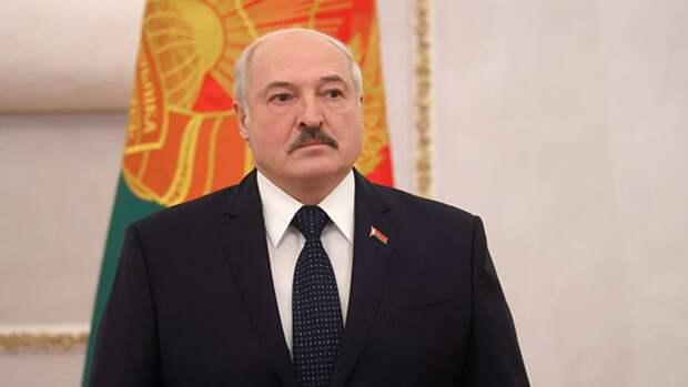 Лукашенко может «ужаснуть» людей новыми фактами по делу о госперевороте в Белоруссии