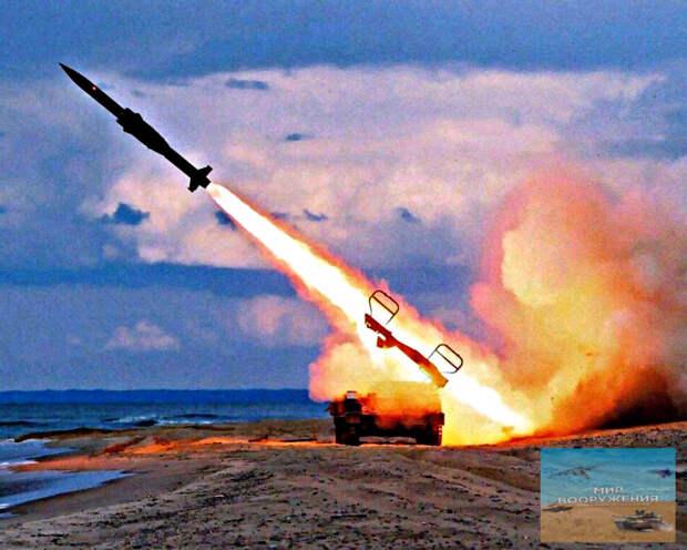 Россия сказала открытым текстом по поводу любой агрессии против неё