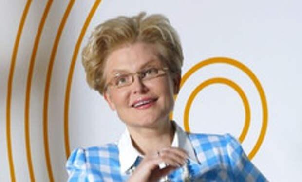 Малышева посоветовала худеющим пенсионерам брать пример с блокадников