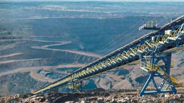 Металлоинвест опубликовал Единый отчет за2020 г— «Эволюция современной металлургии»