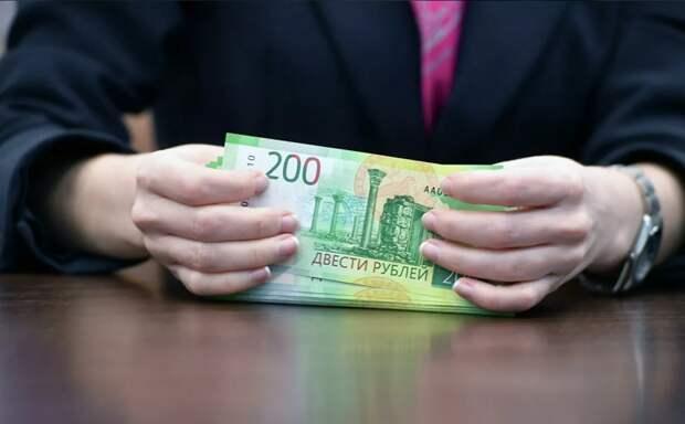 Как гасить кредит, если нет денег? Советы эксперта
