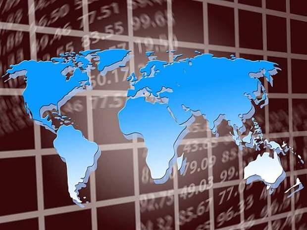 Аналитик ВШУФ: Фондовых инвесторов беспокоят коронавирус в Азии и инфляция