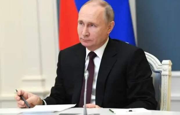 Тайный госпереворот в России: Кто за ним стоял и кому удалось разбить план – мнения экспертов