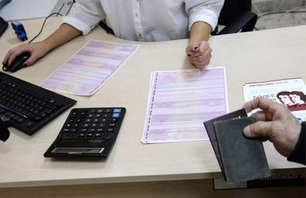В ЦБ рассказали, каких страховщиков ОСАГО заставят расплачиваться деньгами, а не ремонтом