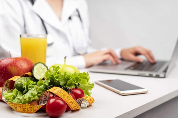 Диетолог рассказала, как уменьшать калорийность любимых блюд