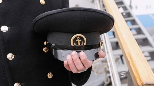 В Ейске завершила обучение очередная группа специалистов для морской авиации ВМФ России