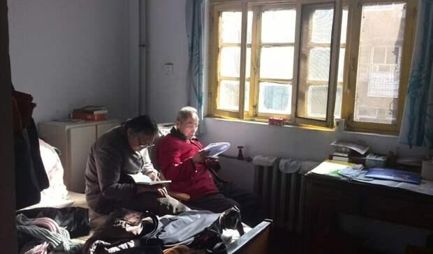 На ремонт полусотни квартир ветеранов в Ставрополе выделили 6 млн рублей
