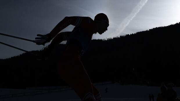 Этап Кубка мира по лыжным гонкам в Нове-Место в следующие выходные отменен