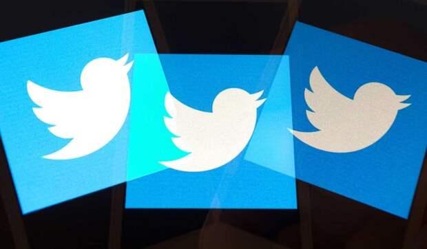 Роскомнадзор предупредил Twitter о возможности полной блокировки на территории России через месяц