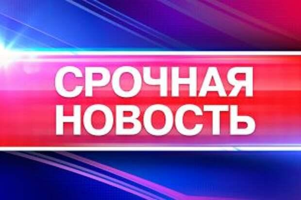 """""""Убийство русских"""": политолог назвал три причины обострения в Донбассе"""