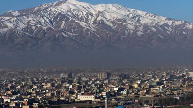 В Афганистане переводчики-коллаборанты призвали НАТО эвакуировать их
