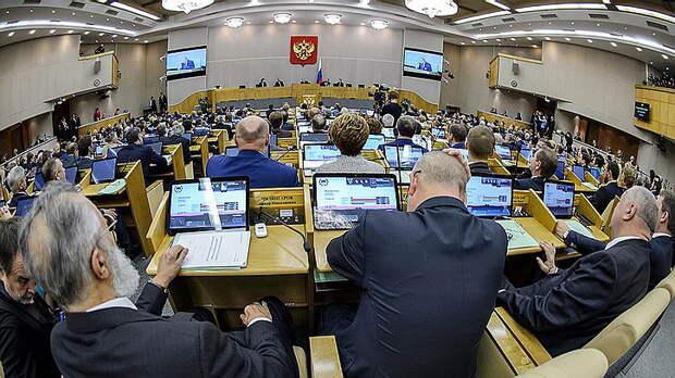 Россия ушла из ПАСЕ. На очереди ЕСПЧ